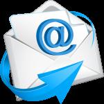 mail-logo-reve-o-kite-ecole-kitesurf-bretagne-brest-finistere-cours-kite-stage-reveokite-voilerie-29-300x300